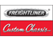 Freightliner Custom Chassis Motorhome Service